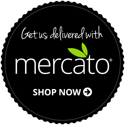 Bazaar Spices local delivery through Mercato