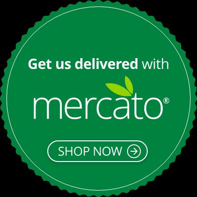 Shop Mercato.com