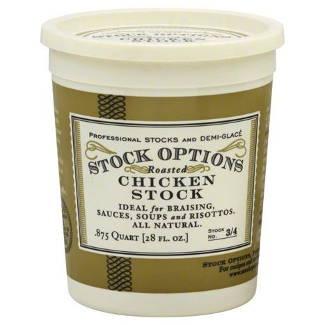 Where to buy stock options online