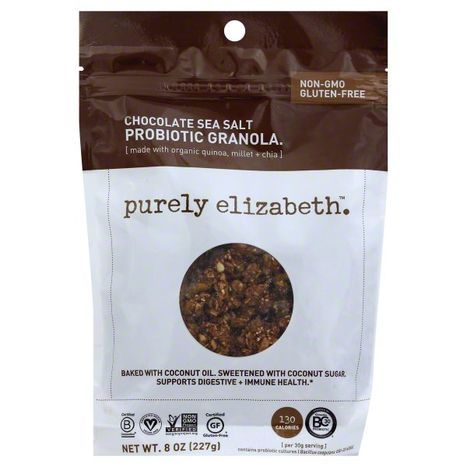 purely elizabeth coupon code