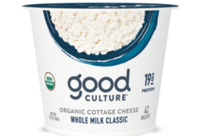 Buy Good Culture Whole Milk Classic Simply Co Online