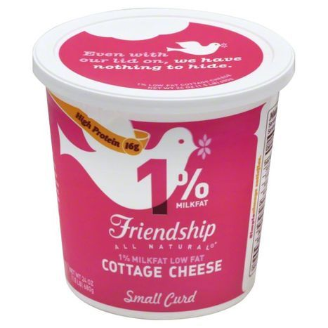 Incredible Friendship Cottage Cheese Where To Buy Home Interior And Landscaping Fragforummapetitesourisinfo