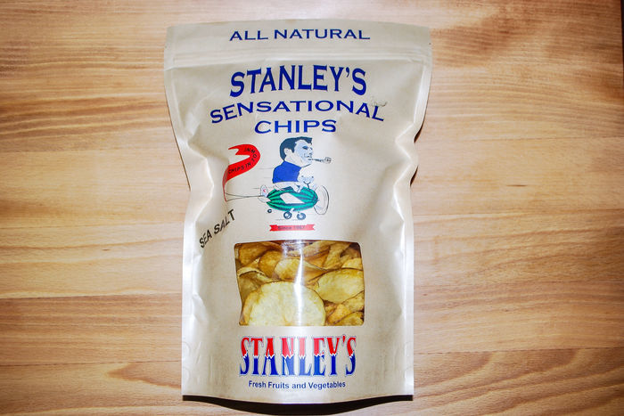 stanley s fresh fruits and vegetables delivery or pickup in chicago il
