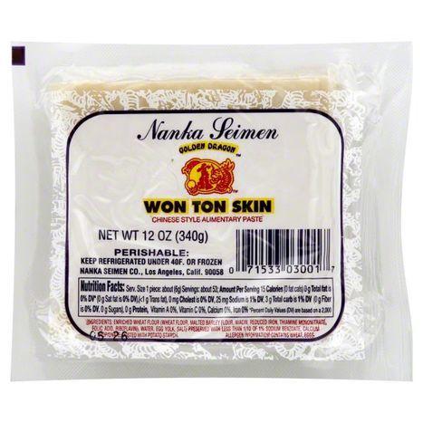 Nanka seimen golden dragon wonton skins dry joints steroids