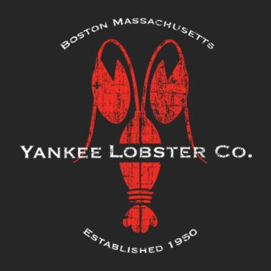Yankee Lobster Company