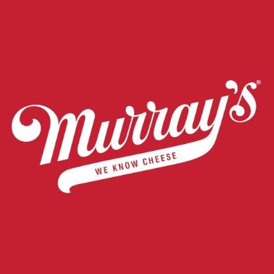 Murray's Cheese (West Village)