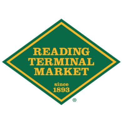 1fd353d0c2 Reading Terminal Market - Customer Hub Delivery or Pickup in ...
