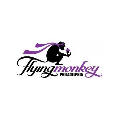 Flying Monkey Bakery