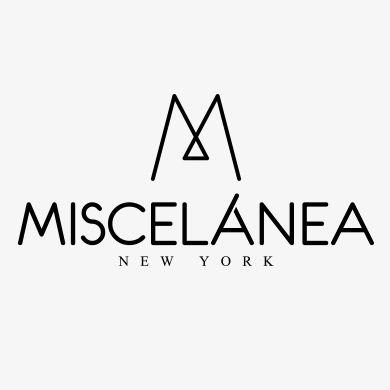 Miscelanea NY