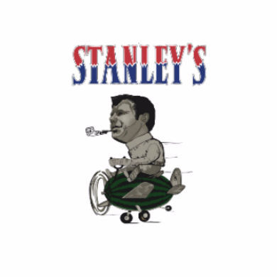 Stanley's Fresh Fruits and Vegetables