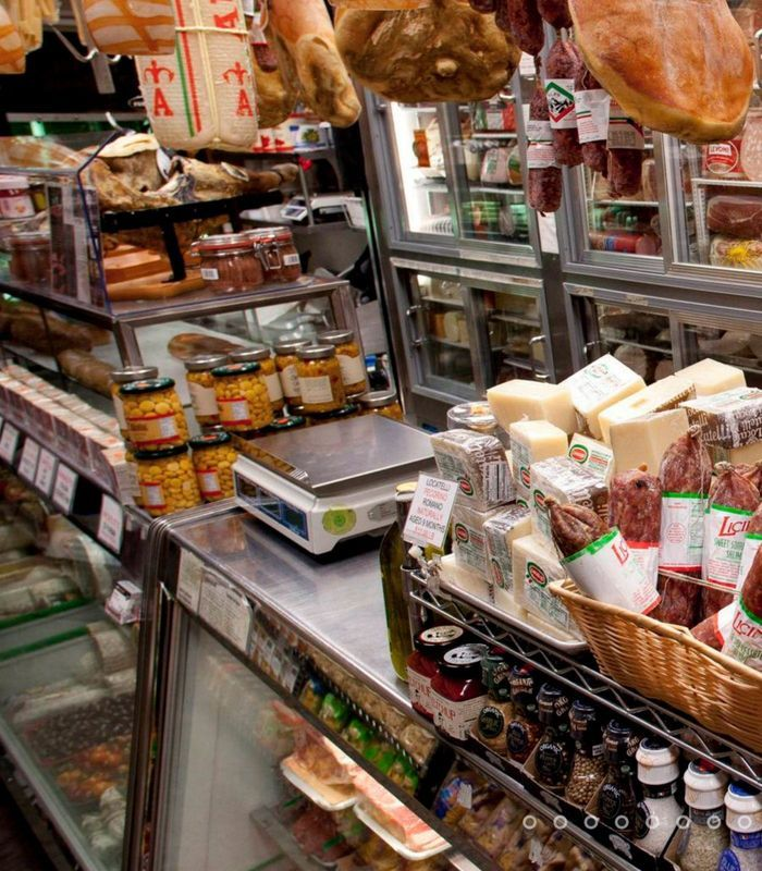 Paisanos Butcher Shop Delivery Or Pickup In Brooklyn Ny