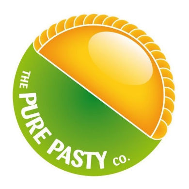 The Pure Pasty Co