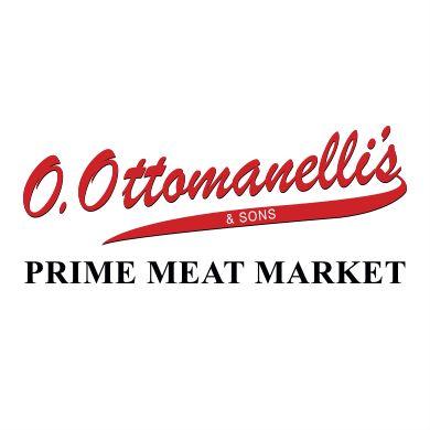 Ottomanelli & Sons Meat Market