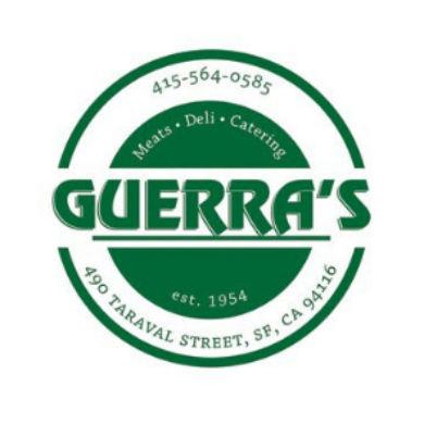 Guerra's Quality Meats