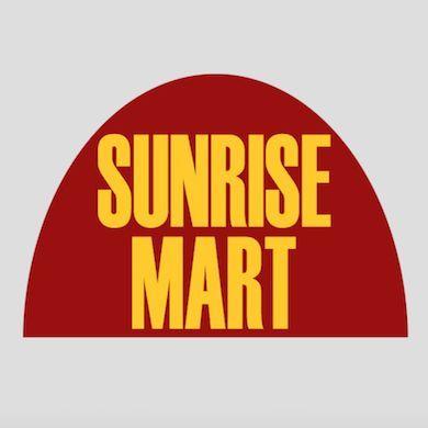Sunrise Mart